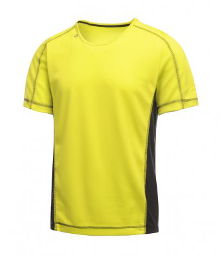 Regatta Activewear Beijing T result